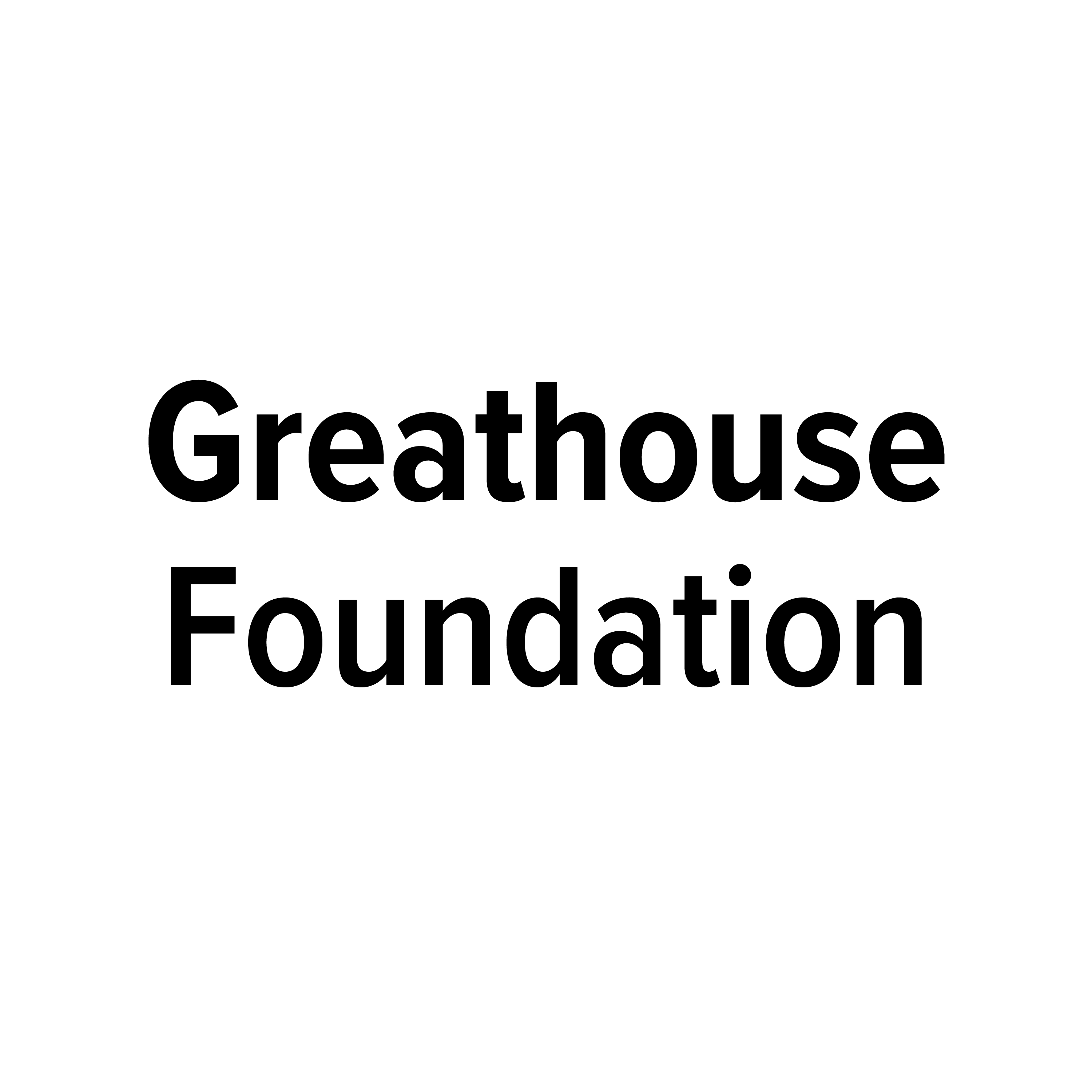 Greathouse