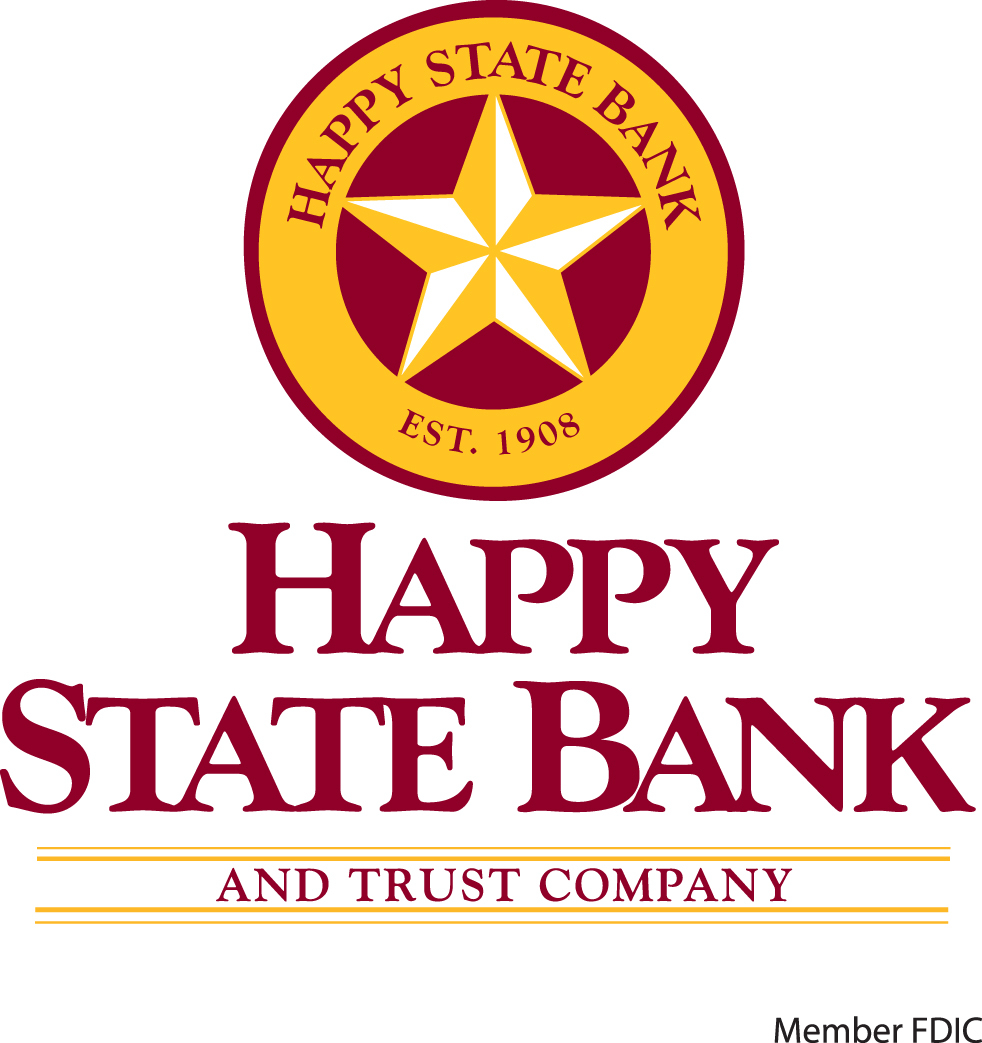Happy State Bank 1